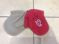 Marks and Spencer Boys  Hats  4468c2d2dc32