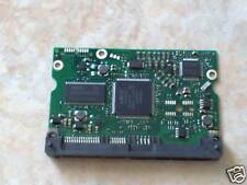 PCB Hard Disk Maxtor Diamond 500GB STM3500320AS SATA