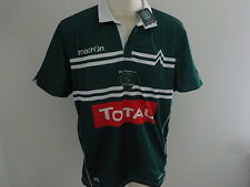 Maillot Section Paloise Rugby Neuf Taille XL Shirt PAU France