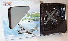 C-130K Hercules C.3 47 Squadron RAF  Dragon wings New in Box