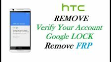 FRP HTC ALL MODELS FAST