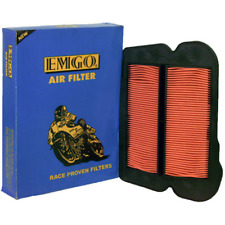 Air Filter~1995 Honda GL1500SE Gold Wing Special Edition Emgo 12-90030