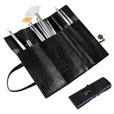 Markenlose Make-up-Taschen & -Koffer aus Leder-Boxen