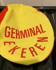 CELTIC FOOTBALL CLUB - 1991-  Memorabilia - Germinal Ekeren Hat - 01.10.1991