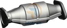 Catalytic Converter OPEL ASTRA F 1.7D Van 12/91-1/99