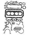 04111-78053-71O/H GASKET SET FOR TOYOTA 5R ENGINES IN FORKLIFTS