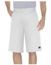 Shorts e bermuda da uomo corto da San Marino