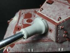 SBS Model 1/35 35034 Sd.Kfz. 182. King Tiger mantlet for Meng kit