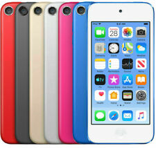 Condition New Apple iPod Touch (7th Generation) 128GB 256GB, 1Year Warranty