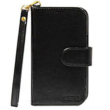 Mobile Phone Synthetic Leather Case/Cover for LG