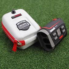 Bushnell Hybrid Laser Rangefinder AND GPS Distance: Front+Middle+Back & Pin NEW