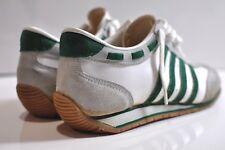 Vintage Summit Pro-Sum Mens leather shoes size 9.5