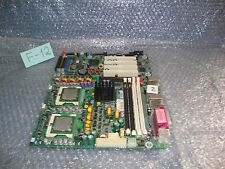 hp  350447-001 xw6200 workstation motherboard w / cpu
