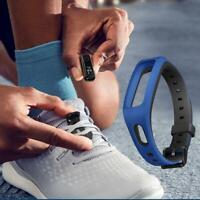 Huawei Honor Band 4 Running Waterproof Sleep Monitor Smart Watch Wristband