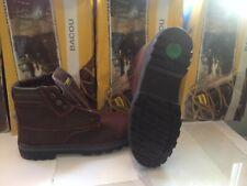 Chaussures de sécurité  modèle Pionner