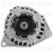 Alternator Valeo 439392 fits 02-05 Audi Allroad Quattro 2.7L-V6