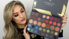 ORIGINAL Morphe 39 A Palette Eyeshadow DARE TO CREATE in Bo BEST PRICE EVER