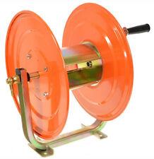 AVVOLGITUBO IRRORAZIONE A STAFFA PER POMPA IRRORATRICE TUBO 200 MT (28484)