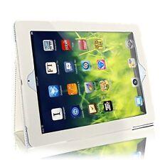 "Deluxe Shockproof Magnetic Folio Smart Case Cover Auto Sleep/Wake IPad Pro 12.9"""