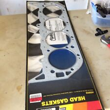 Bbc head gaskets mr gasket Ultra seal #5802 pro street race rat