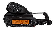 TYT TH-9800 Quad Band 50W Mobile Radio 70 Mhz 4 Metre