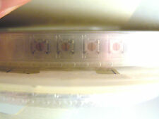 T E Connectivity 1-1623905-6 Resistente Recortadora 200K 0,25W SMD/Reforzado