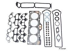 Stone 0411216072 Engine Cylinder Head Gasket Set