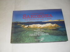 AAVV - CARTOLINE DALLA SARDEGNA - ED. WHITELIGHT - 2010
