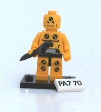 NEW LEGO MINIFIGURES SERIES 1 8683 - Dummy