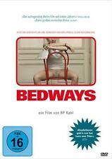 DVD Bedways of RP Bald/#3778