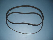 Honda GL 1000 GL1  GL2 GL1100 Goldwing SC02 Zahnriemen Satz Neu  timing belt set