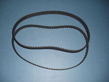 Honda GL 1000 gl1 gl2 gl1100 sc02 Goldwing correa dentada frase nuevo timing Belt set