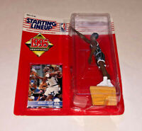 1995 NBA Starting Lineup HORACE GRANT Orlando Magic Action Figure New Superstar