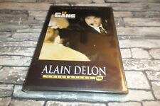 DVD - LE GANG / Alain Delon  / DVD NEUF