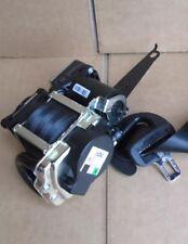Volvo XC90 2016- Front Seatbelt Repair Reconditioning Service Belt Pretensioner