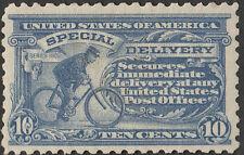 U.S. E10 VF+ MXXLH (21118)
