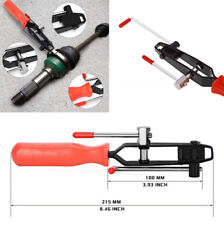 Durable Vehicle Car CV Joint Boot Clamp Pliers Banding Crimper Tool with Cutter