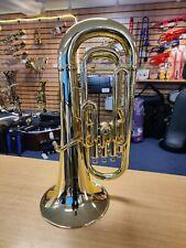 More details for amati holton collegiate b490r 4-valve euphonium (ex-demo, excellent condition)