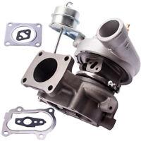 MSR Turbocompressore per Toyota Landcruiser 4.2L CT26 17201-17030 turbocharger