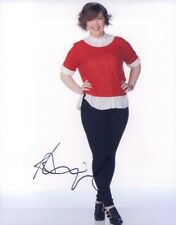 Aislinn Paul Degrassi Signed Autographed 8x10 Photo