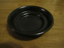 Partylite Amaretto Swirl Electric Warmer Replacement Dish Only