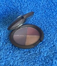 Becca Ultimate Eye Colour Quad In Astro Violet - MELB STOCK