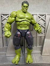 "Marvel Legends Hasbro Age of Ultron BAF Avengers HULK 6"" Inch Action Figure"