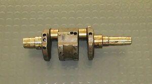 Onan Kurbelwelle Crank für J60 Parallel Twin Motor John Deere Hako USA