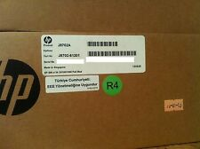 ProCurve Switch zl 24-Port 10/100/1000 PoE Module - HP J8702A