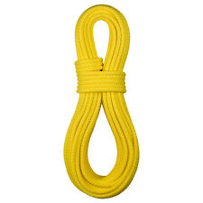 BlueWater Ropes Static Water Rescue Rope 8.5mm x 50' EconoLine R-3