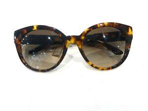 Excellent Condition - Versace Sonnenbrille/ Sunglasses Mod.4294 5148/13