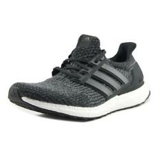 adidas Synthetic Athletic Shoes Ultra Boost for Men