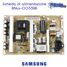 Scheda di Alimentazione per TV Samsung Bn44-00339b