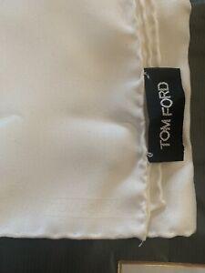 Tom Ford Handkerchief